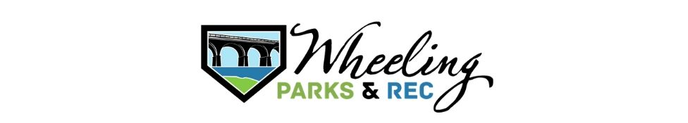 City of Wheeling Parks & Recreation